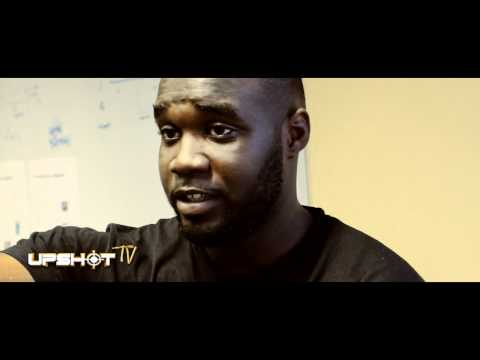 A Friend of Mark Duggan Speaks on London Riots | Voices of the Youth