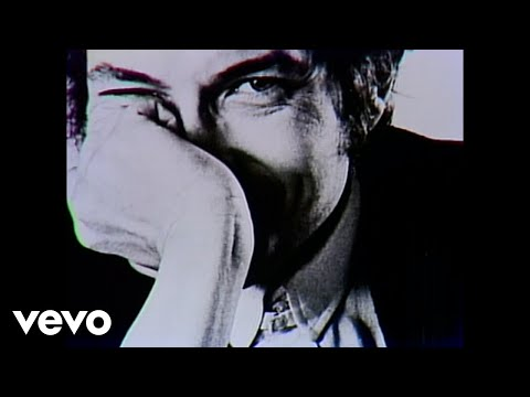 Bob Dylan - Jokerman Music Videos