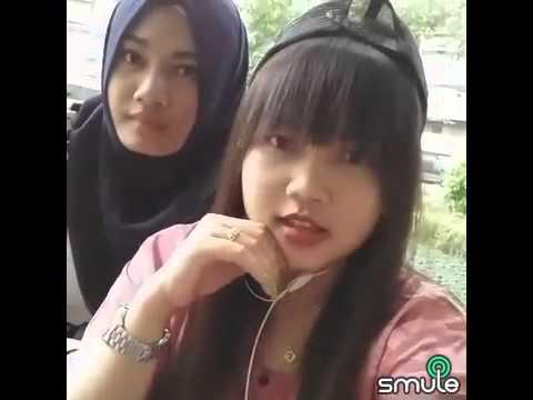 Download Lagu Langgam lewung (ayya) MP3 Free
