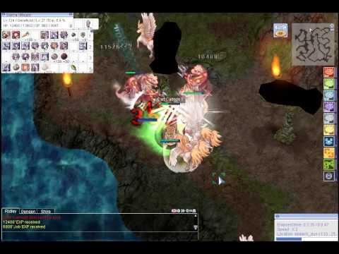 Ragnarok online 616 5jpg
