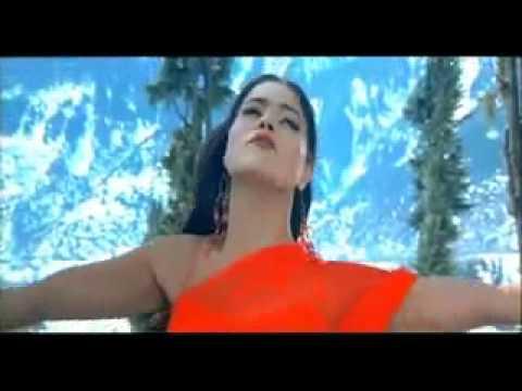 Main Jeena Tere Naal Orignal Song Mohabbatan Sachiyan