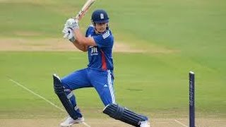 India tour of England best inning of india watch sixes & fours of match