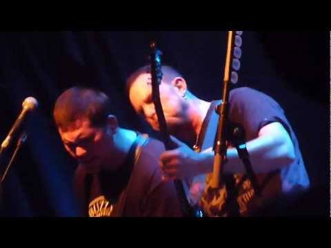So Youre Afraid Tremonti Officialby tremontiofficial157048 views; 2 Tremonti live Gebude 9 Kln 21.102012 424. Watch Later 2 Tremonti live Gebude 9 Kln 21.102012by Elefantenkind35211 views; Tremonti You Waste Your Time Kln 2012 402. Watch Later Tremon