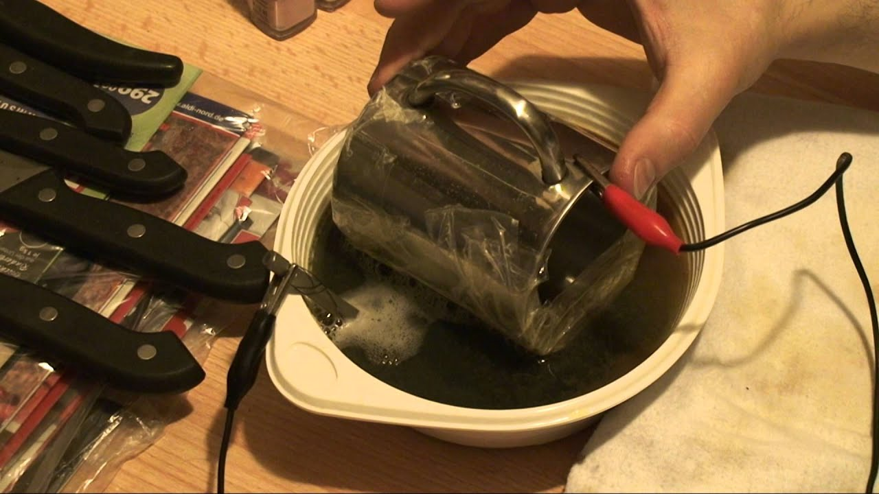 Как сделать шнурок из замши
