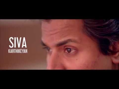 Remo - Making Video | Sivakarthikeyan, Keerthi Suresh | Anirudh Ravichander