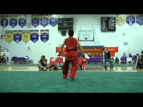 artes marciales del mundo real
