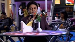 Jeannie aur Juju - Episode 146 - 28th May 2013