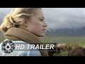 BOKEH | Trailer (2017) Legendado HD