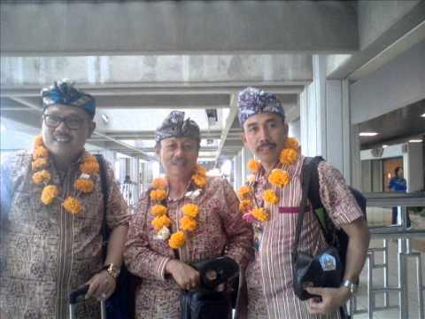 Harga travel bandung grand wisata