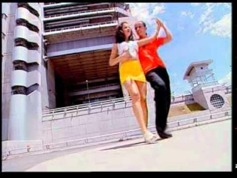 Musica Colombia – Me encantas como bailas.avi