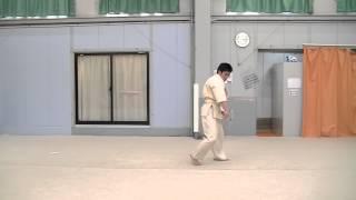 04_3 杉谷 要介