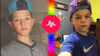 REMAKING THE CRINGIEST MUSICALLY'S EVER!