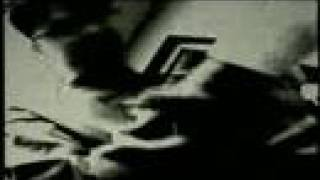Watch No Fun At All Stranded video