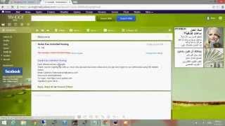 GuHat.com Free OpenVZ VPS Hosting , No Credit Card Verify 512MB RAM , 15GB Disk