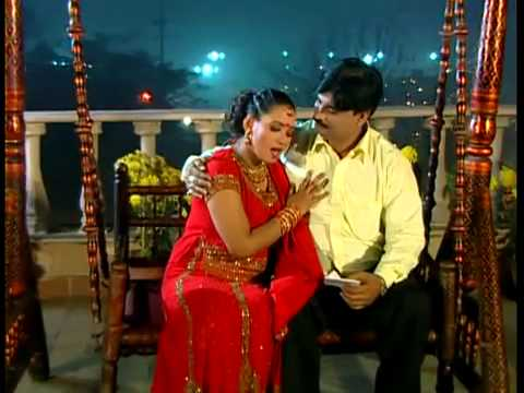 Kuchh Din Rahi Ae Balam Ji Full Song Pyar Ke Rog Bhail   YouTube...