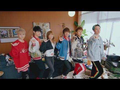 AAA  「LIFE」Music Video