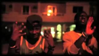 Tyzzy - Street Video
