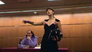 [AnimeUSA] - Anime Parliament 2010