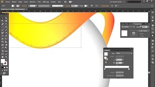 Как сделать логотип иллюстратор 545