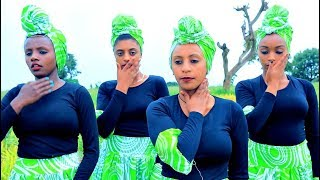 Yigrem Assefa - Handere (Ethiopian Music Video)