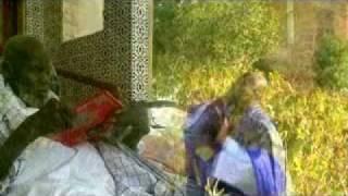 Sidi Mouhammed Mboup ::: Yassuru Rassulallah