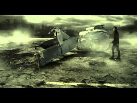 Stigmata - Взлёт и падение