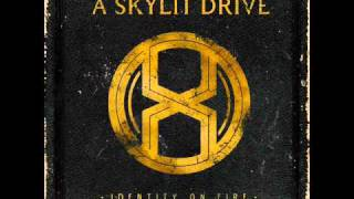 Watch A Skylit Drive Your Mistake video