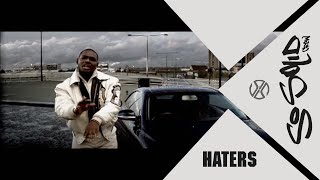 Watch So Solid Crew Haters video