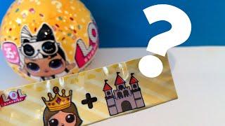 Van super CUTE naar mega COOL: L.O.L. Surprise Confetti en Pets 3 wave 2!