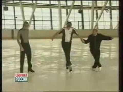 evgeniy-plyushenko-seks-bomb-video-vob