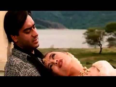 Hume Na Bhulana Sajan HD.mp4
