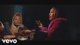 Download Jorja Smith - Bussdown (feat. Shaybo) Mp3/Mp4