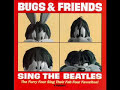 Bugs & Friends de Yesterday