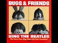 Bugs & Friends de Yesterday