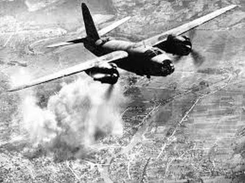 WINGS:  The B-26 Marauder (complete)