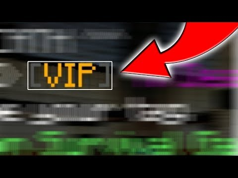 How To Get Lifeboat VIP+ Rank In Minecraft PE 1.2 - 1.7 For Free (Legal)