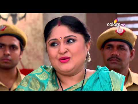 Sasural Simar Ka - ससुराल सीमर का - 8th May 2014 - Full Episode (HD) thumbnail