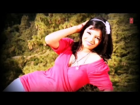 Jaamnikhal Ki Urmi Baand - Latest Garhwali Video Song Heera Samdhini - Gajender Rana video