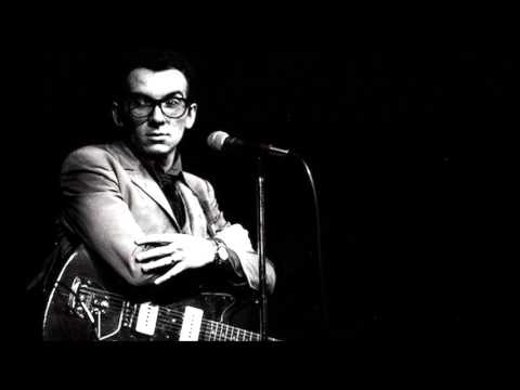 Elvis Costello - High Fidelity
