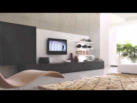 Sabah Home Inspiration Deco Expo 2012 Radio Advert.mov