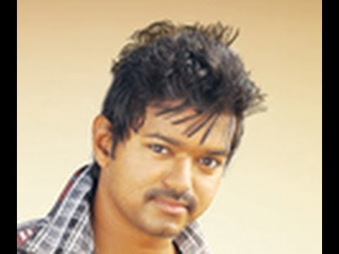 Vijay Seeman had 3 hours Talk