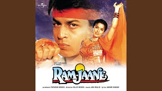 Ram Jaane (Ram Jaane / Soundtrack Version)