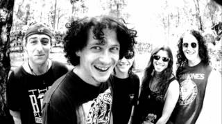 Watch Screaming Jets Stayawhile video