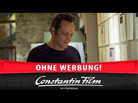 Der Lieferheld Unverhofft Kommt Oft Filmausschnitt Deine Arbeit Faengt Morgen ...