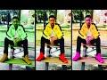 New oromo music 2017 shukrii jemal maal taate natti mufatte Timiree MP3