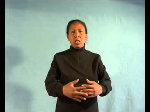 Wikisigns org   LS Malagasy   zazakely voky 04 2388a