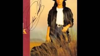 Watch Terri Clark Honky Tonk Song video