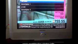 Cccam-server-hack-girdaap-elbeylimp4