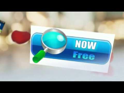 Registry Winner Software Free Download video