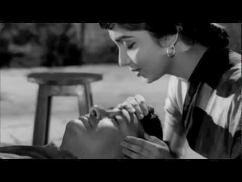 Abhi Na Jao Chhodkar (hum Dono) Part 2 video
